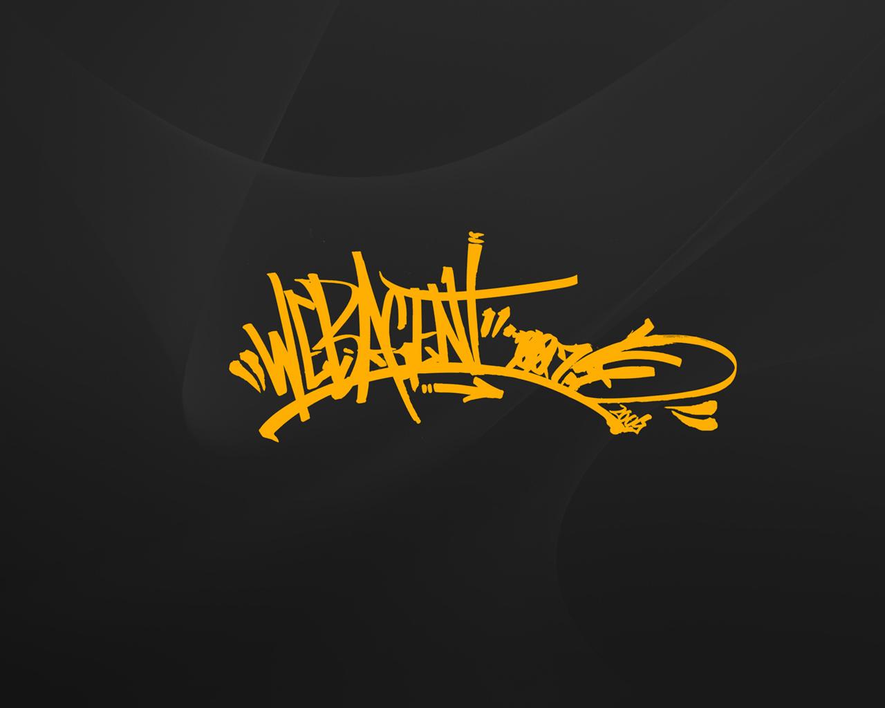 durothethird.com